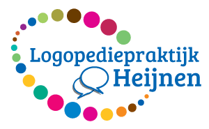 Logopediepraktijk Heijnen Logo